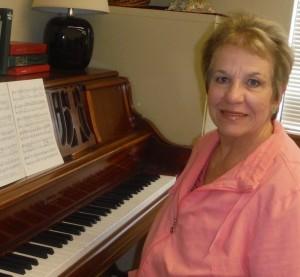 Donna Grubbs Dec 2014