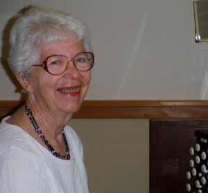 Pauline Olsen Dec 2014